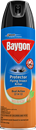 Baygon Protector Flying Insect Killer